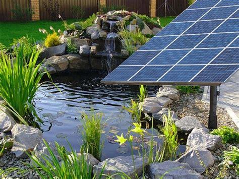 Использование энергии солнца на земле особенности и преимущества