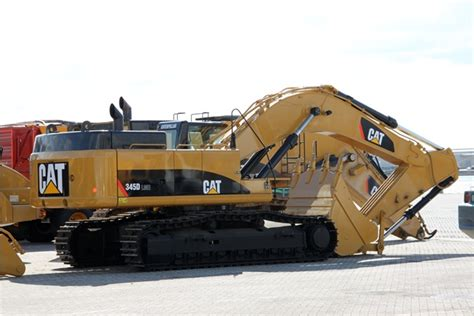 Construction Equipment  Specialties  Project Supply Xl