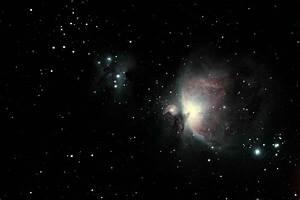 Space Hunter Nebula M (page 2) - Pics about space