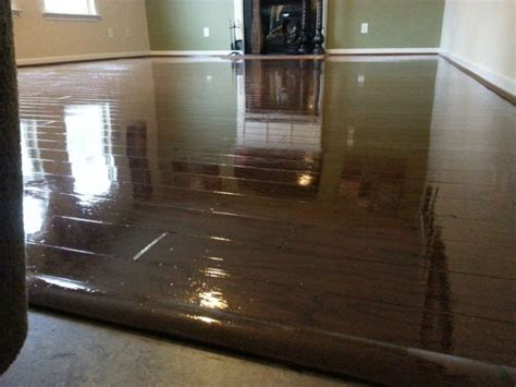 paint colors with wood floors w how to fix painted wood floors painted wood floors grey painted painting hardwood floors grey