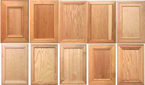how to make flat panel cabinet doors cabinet doors how to choose between the options