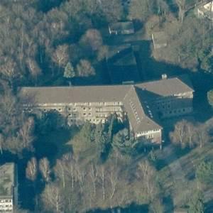 Google Maps Dortmund : abandoned asylum in dortmund germany google maps ~ Orissabook.com Haus und Dekorationen