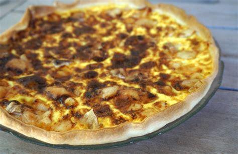 cuisine anti gaspi la tarte aux fromages blog cuisine