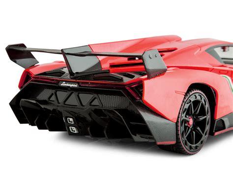 14 Lamborghini Veneno Remote Control Car