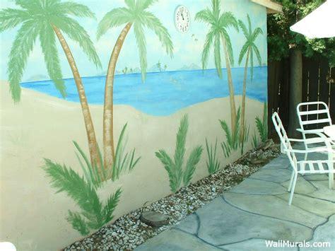 wall murals outdoor mural exampleswall murals