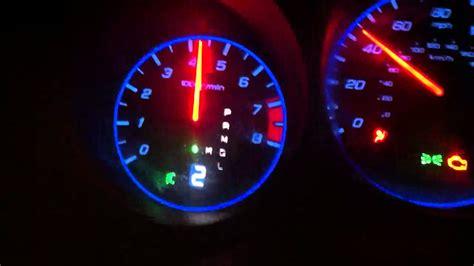 2006 honda accord check engine light 2006 honda odyssey check engine and vsa light
