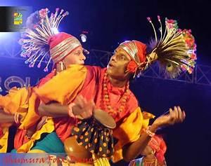 Ghumura is the Folk Dance of Kalahandi district, Odisha Odisha Tourism Pinterest Portal