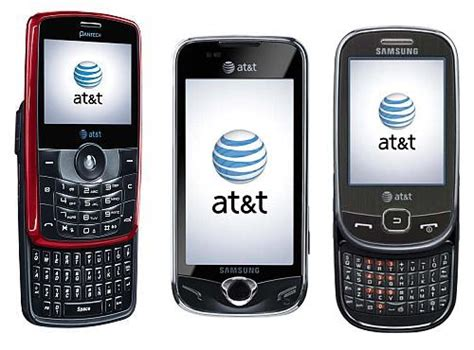 at t phones unlock att network unlock codes cellunlocker net