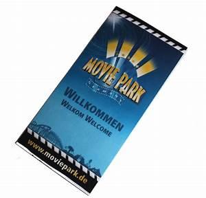 Movie Park Online Tickets : ticket shop shop nrw ~ Eleganceandgraceweddings.com Haus und Dekorationen