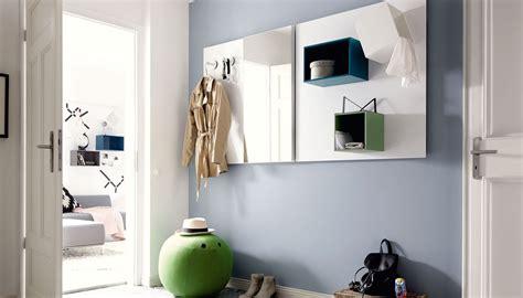Clevere Ideen Für Wohnzimmerregale Trendomatcom