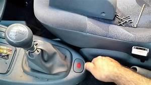 Debloquer Frein A Main Scenic 2 : reglage course de frein a main brake tuning race hand youtube ~ Medecine-chirurgie-esthetiques.com Avis de Voitures