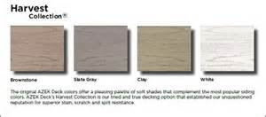 pin deck stain color chart image search results on