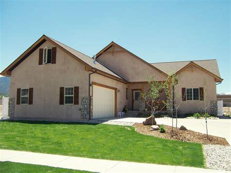 homes for sale salida co home for sale salida colorado real estate listings