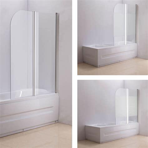 Duschabtrennung Badewanne Dachschräge by Duschabtrennung Badewanne Links Oder Rechts Montierbar I Clp