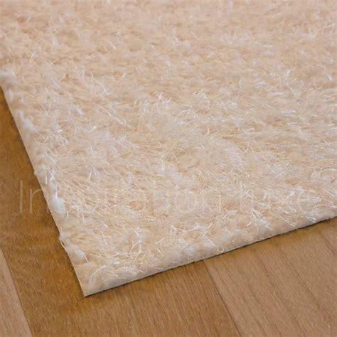 tapis de cuisine sur mesure tapis ivoire de cuisine sur mesure