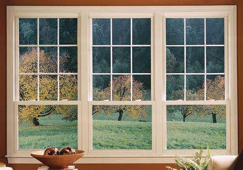 pi 249 di 25 fantastiche idee su replacement windows