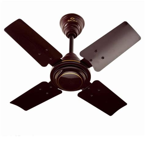 where to buy big fans buy bajaj maxima brown ceiling fan online best prices