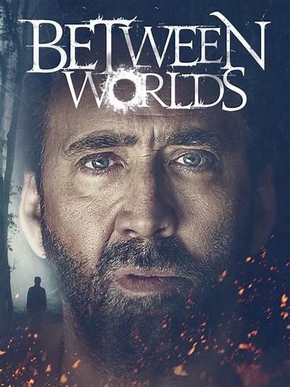 Between Worlds Poster Film