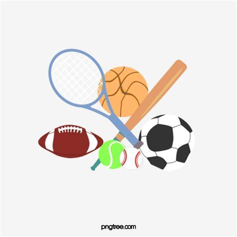 clipart sport sports equipment sports clipart clipart