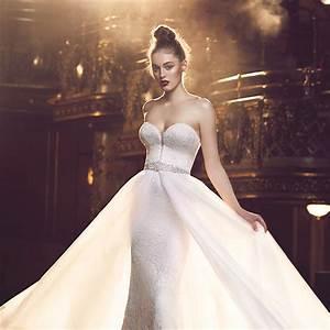 paloma blanca fall 2016 wedding dresses wedding inspirasi With wedding inspirasi dresses