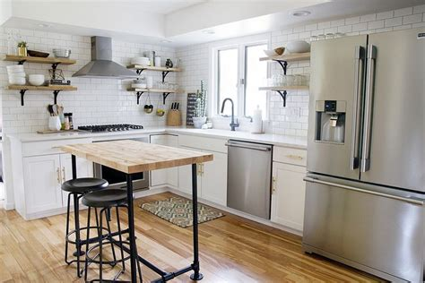 small kitchen with cabinets 127 best diy home improvement images on diy 8104