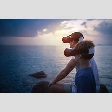 Great Virtual Reality Travel Experiences