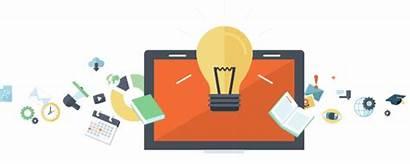 Learning Digital Technology Knox Lx Tcsion Future