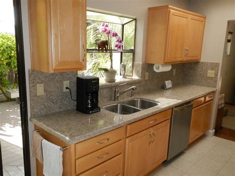 kitchen design ideas gallery small galley kitchen remodel home design and decor reviews