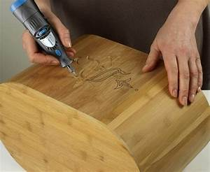 Woodwork Woodworking Projects Dremel PDF Plans