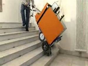 Furniture Dolly For Stairs Furniture Designs