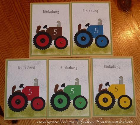 was am kindergeburtstag basteln einladungskarten kindergeburtstag basteln einladung zum paradies