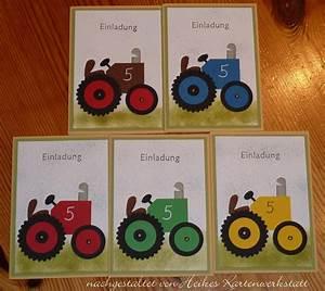 Basteln Am Kindergeburtstag Ideen : einladungskarten kindergeburtstag basteln einladung zum paradies ~ Whattoseeinmadrid.com Haus und Dekorationen