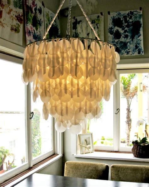 lampe selber machen  einmalige ideen