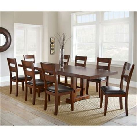 HD wallpapers costco lukas dining set