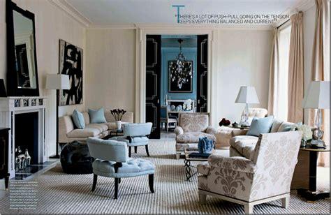 deco home interiors living room decorating ideas blue black home decor eclectic living home