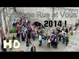 Inscription Code De La Route Prix : comment s 39 inscrire l 39 examen du code de la route la r ponse est sur ~ Maxctalentgroup.com Avis de Voitures