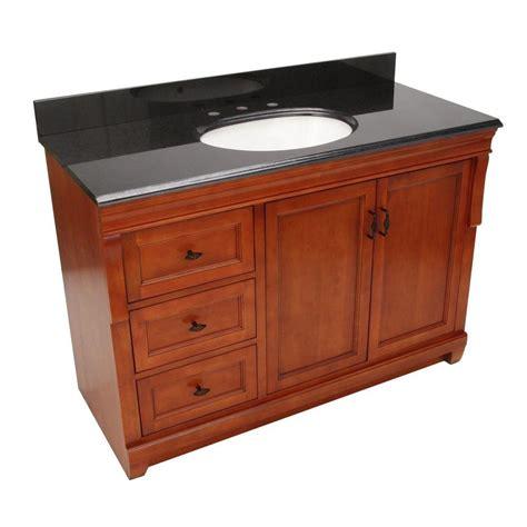 naples kitchen cabinets vanities vanity combos the best prices for kitchen bath 1031