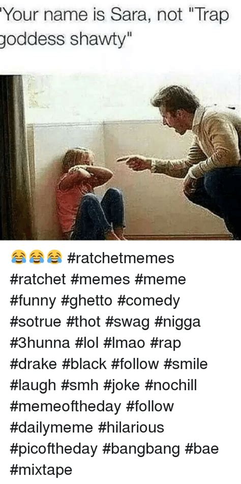 Ghetto Funny Memes - 64 funny rap and trapping memes of 2016 on sizzle