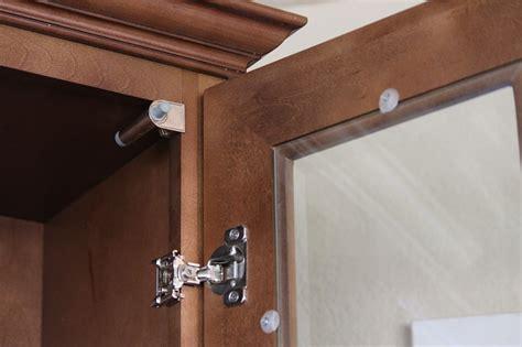 soft close cabinet door der kitchen cabinet door soft closers soft closers for
