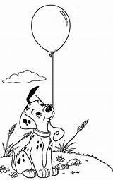 101 Disney Dalmatas Colorear Ausmalbilder Colorare Dibujos Disegni Coloriage Gratuito Grafikids Dessins Imprimer Websincloud sketch template