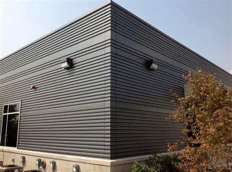latitude metal wall panels