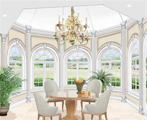 pictures of glass tile backsplash in kitchen bridgehton york mansion