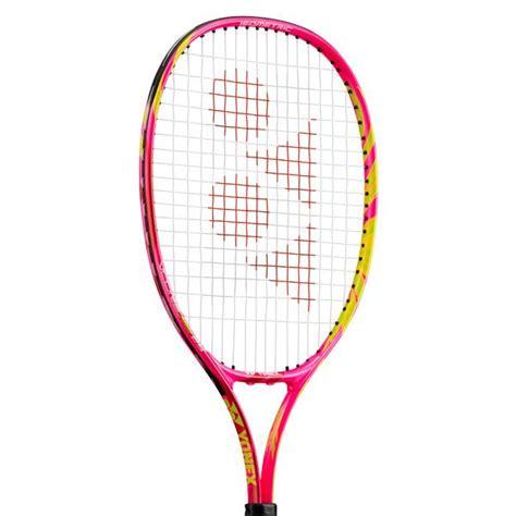 yonex vcore  junior tennis racket