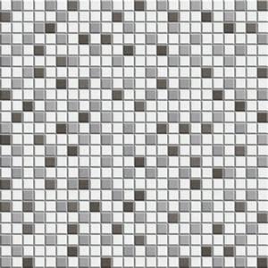 Ceramic Mosaic Tile Pattern texture - Image 5902 on CadNav