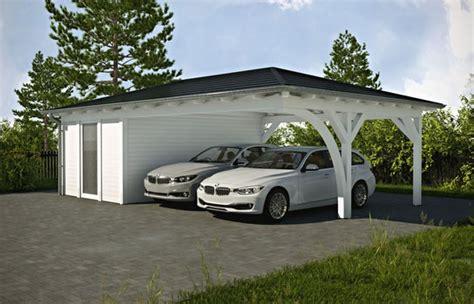 Solarterrassen Carportwerk by Walmdach Carport Planen Solarterrassen