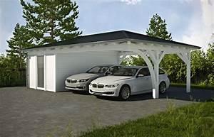 Walmdach Berechnen Online : walmdach carport online planen solarterrassen carportwerk gmbh ~ Themetempest.com Abrechnung