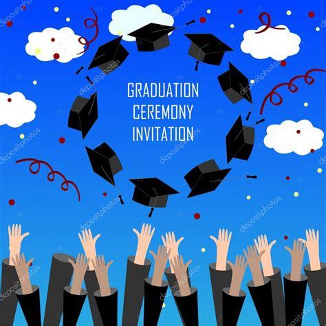 Graduate Background Graduation Backgrounds Www Imgkid The Image Kid