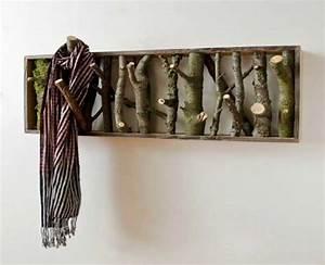 Aus Holz Basteln : gartendeko aus holz basteln ~ Lizthompson.info Haus und Dekorationen
