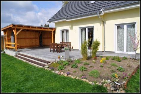 Kosten Garten Anlegen  Garten  House Und Dekor Galerie