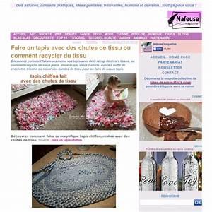 faire un tapis avec des chutes de tissu ou comment With tapis design avec peinture a tissus canape